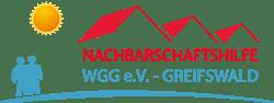 Nachbarschaftshilfe WGG e.V.